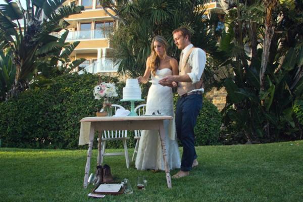 ST_LuLight_Photography_beach_diy_wedding_0036.jpg