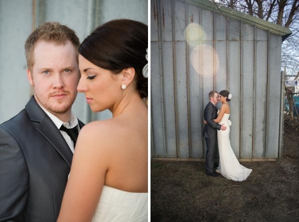 ST_Bryan_Jonathan_weddings_diy-wedding_0015.jpg
