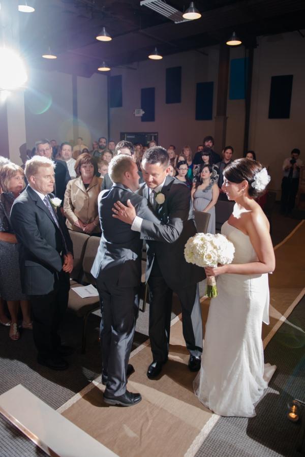 ST_Bryan_Jonathan_weddings_diy-wedding_0020.jpg