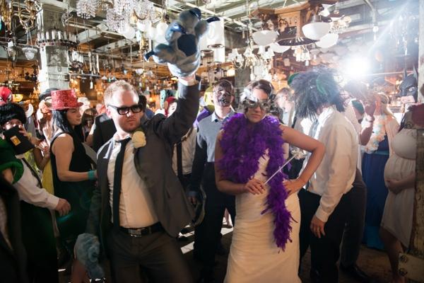 ST_Bryan_Jonathan_weddings_diy-wedding_0050.jpg