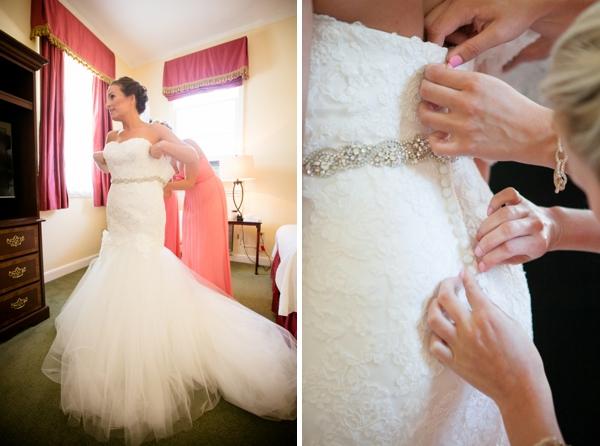 ST_Candace_Jeffery_Photography_nautical_wedding_0006.jpg