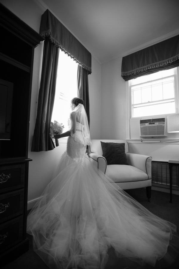 ST_Candace_Jeffery_Photography_nautical_wedding_0008.jpg