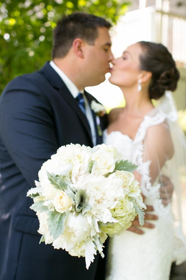 ST_Candace_Jeffery_Photography_nautical_wedding_0018.jpg