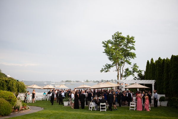 ST_Candace_Jeffery_Photography_nautical_wedding_0037.jpg
