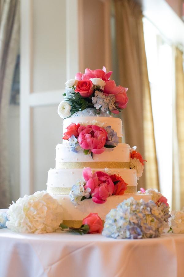 ST_Candace_Jeffery_Photography_nautical_wedding_0047.jpg