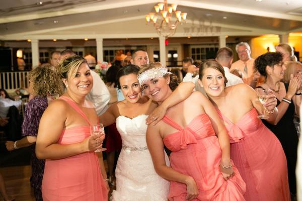 ST_Candace_Jeffery_Photography_nautical_wedding_0050.jpg