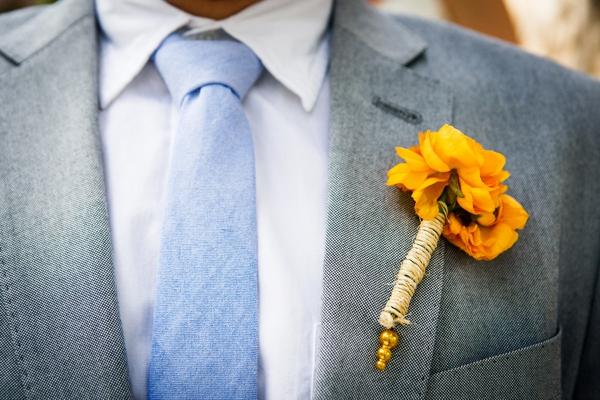ST_Julie_Saad_Photography-destination-wedding_0004.jpg