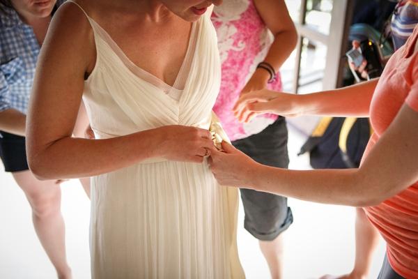ST_Julie_Saad_Photography-destination-wedding_0013.jpg