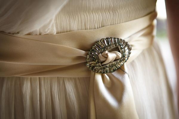 ST_Julie_Saad_Photography-destination-wedding_0014.jpg