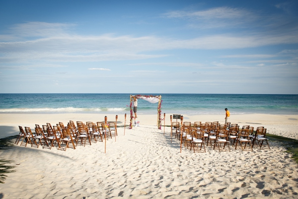 ST_Julie_Saad_Photography-destination-wedding_0022.jpg