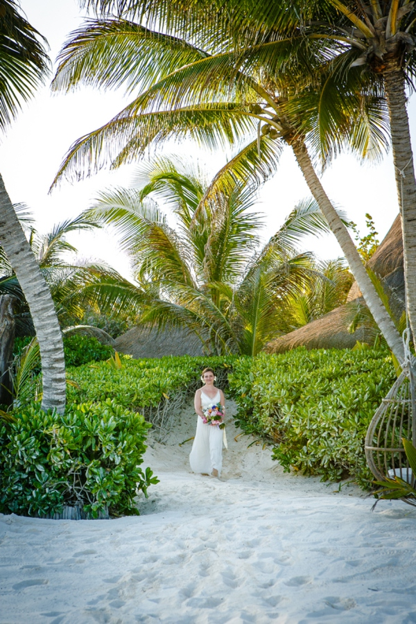 ST_Julie_Saad_Photography-destination-wedding_0025.jpg