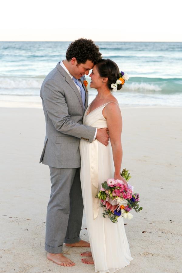 ST_Julie_Saad_Photography-destination-wedding_0031.jpg