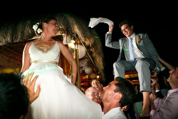 ST_Julie_Saad_Photography-destination-wedding_0042.jpg