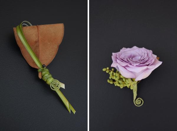 ST_Bouquet_Blueprint_lavender_roses_0005.jpg