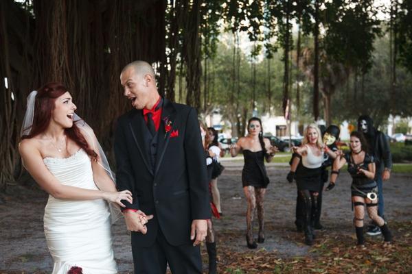ST_Carrie_Wildes_Photography_halloween_wedding_0025.jpg
