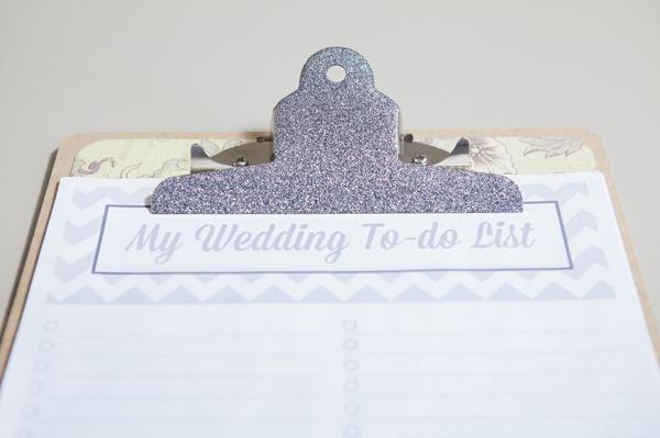 ST_DIY_free-wedding-to-do-list-clipboard_0014.jpg