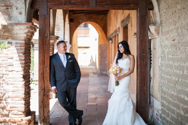 ST_Petula_Pea_Photography_winery_wedding_0001.jpg