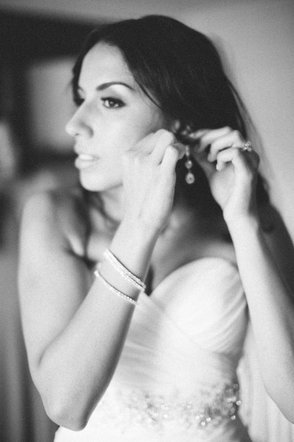 ST_Petula_Pea_Photography_winery_wedding_0006.jpg