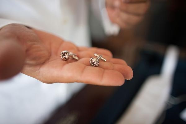 ST_Petula_Pea_Photography_winery_wedding_0011.jpg
