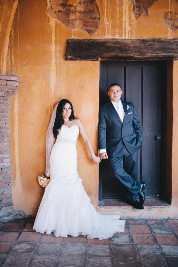 ST_Petula_Pea_Photography_winery_wedding_0024.jpg