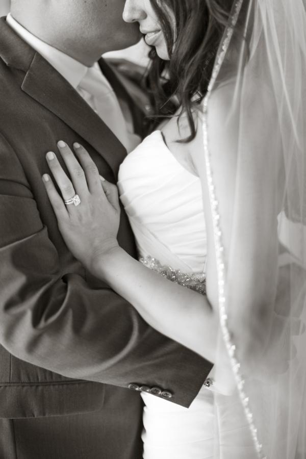 ST_Petula_Pea_Photography_winery_wedding_0027.jpg