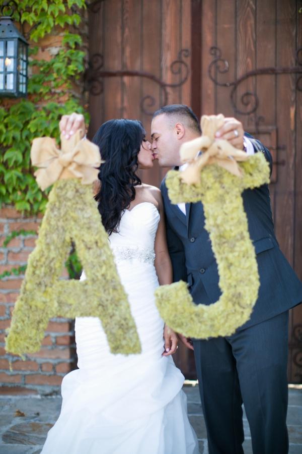 ST_Petula_Pea_Photography_winery_wedding_0029.jpg