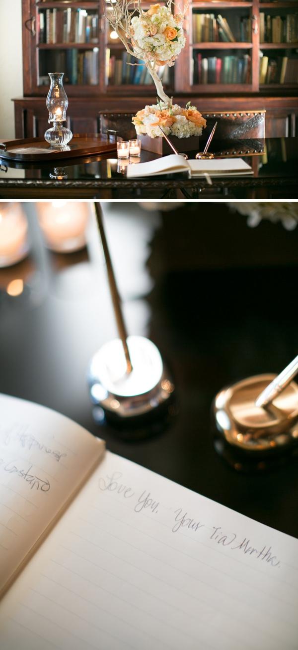 ST_Petula_Pea_Photography_winery_wedding_0034.jpg