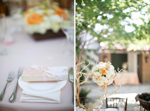 ST_Petula_Pea_Photography_winery_wedding_0040.jpg