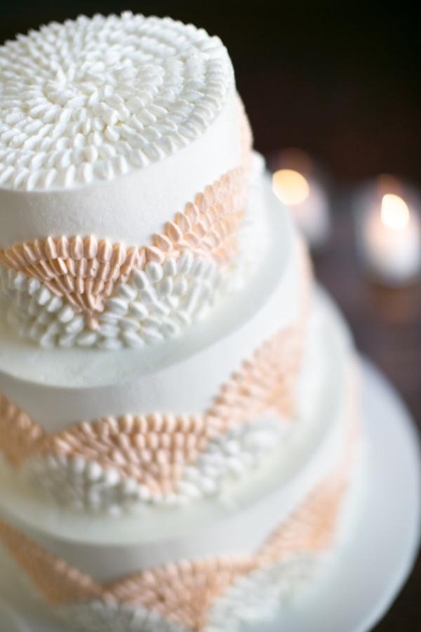 ST_Petula_Pea_Photography_winery_wedding_0042.jpg