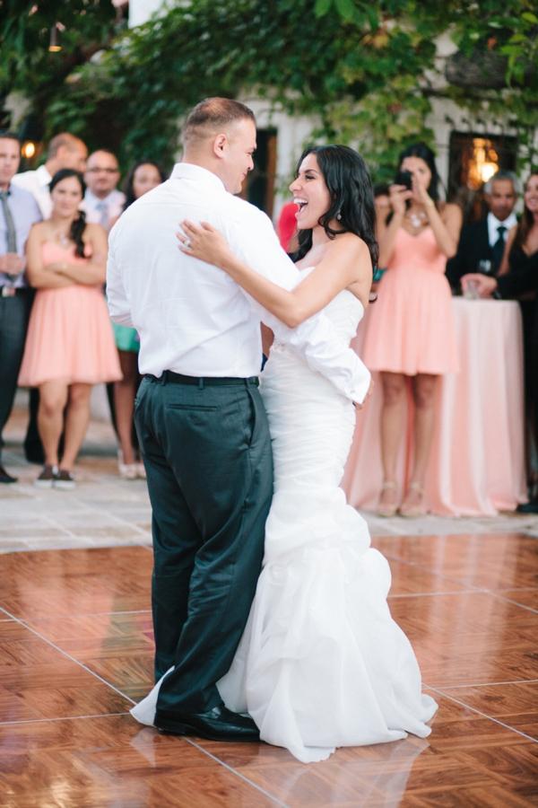ST_Petula_Pea_Photography_winery_wedding_0046.jpg