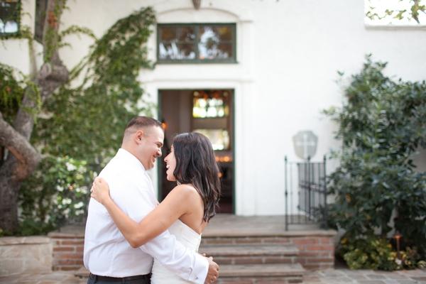 ST_Petula_Pea_Photography_winery_wedding_0049.jpg