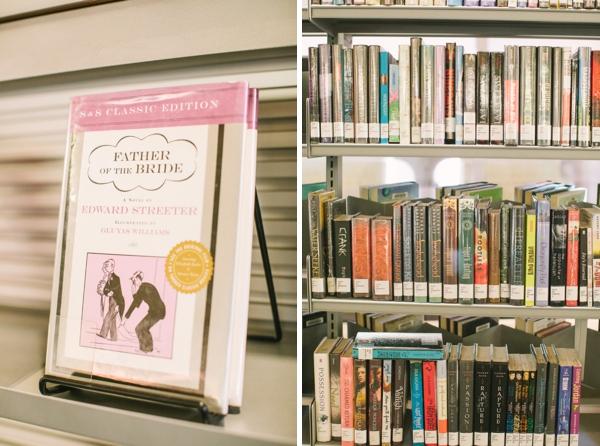 ST-Rachel-Solomon-Photography-library-engagement_0007.jpg