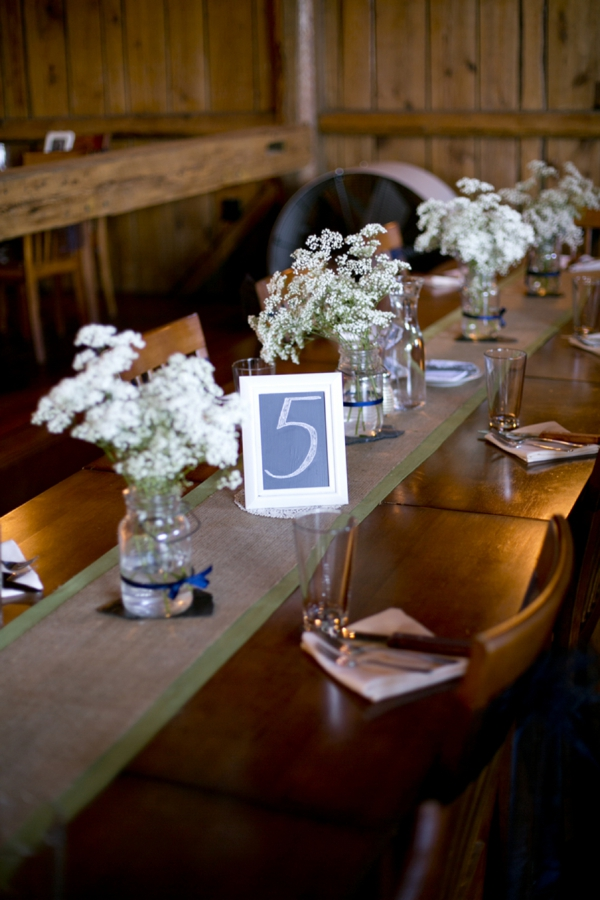 ST_Ampersand_Wedding_Photography_rustic_barn_wedding_0029.jpg