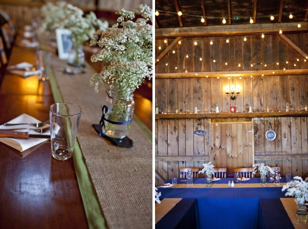 ST_Ampersand_Wedding_Photography_rustic_barn_wedding_0030.jpg