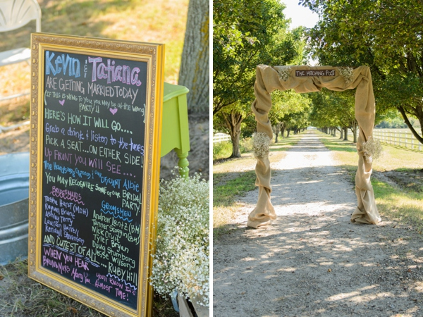 ST_Elizabeth_Henson_Photos_rustic_DIY_wedding_0015.jpg