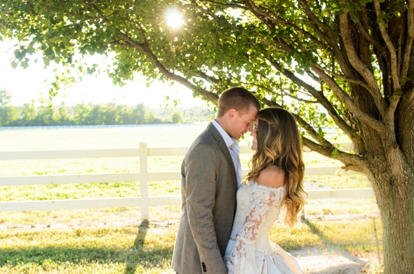 ST_Elizabeth_Henson_Photos_rustic_DIY_wedding_0026.jpg