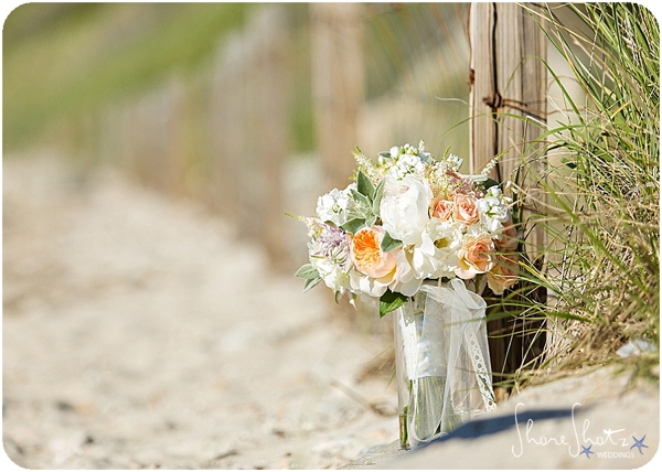 ST_The_Not_Wedding_Cape_Cod_Shore_Shotz_Photography_0003.jpg