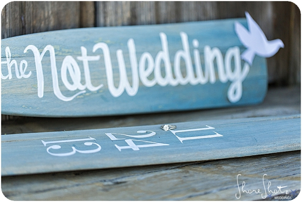 ST_The_Not_Wedding_Cape_Cod_Shore_Shotz_Photography_0008.jpg