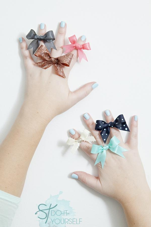 ST-DIY-stiff-ribbon-bow-ring-bridesmaid-gift_0001.jpg