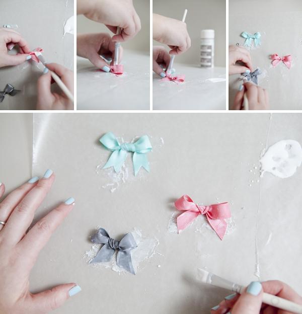 ST-DIY-stiff-ribbon-bow-ring-bridesmaid-gift_0006.jpg