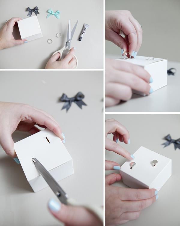 ST-DIY-stiff-ribbon-bow-ring-bridesmaid-gift_0007.jpg