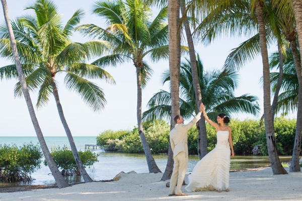 ST-Palm-Beach-Photography-Inc-greek-beach-wedding_0001.jpg