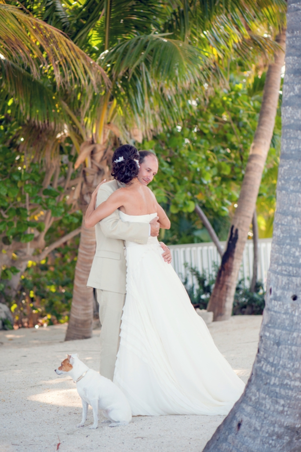 ST-Palm-Beach-Photography-Inc-greek-beach-wedding_0011.jpg