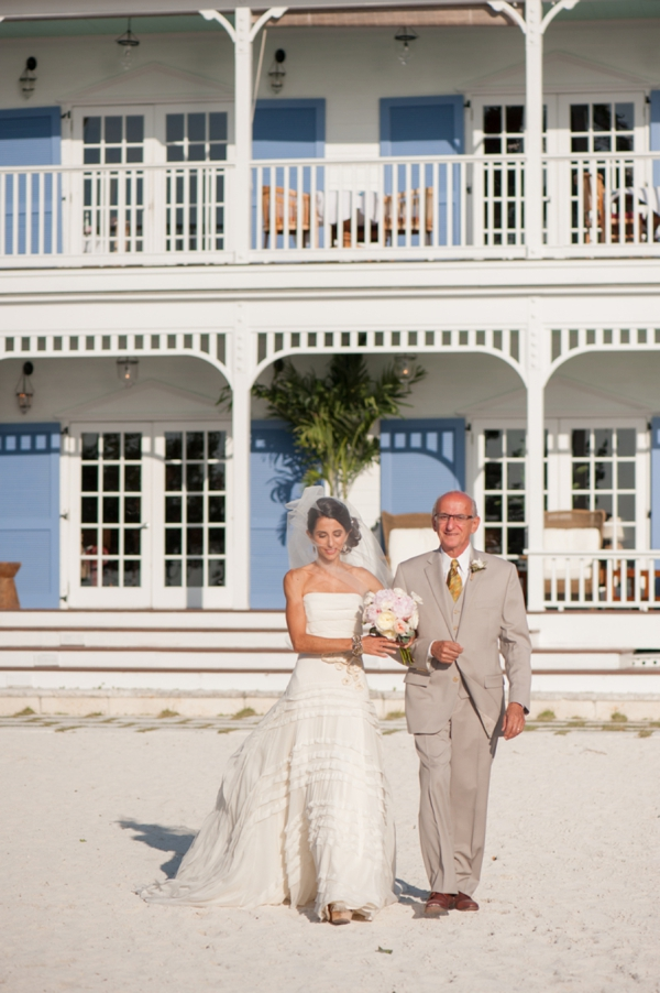 ST-Palm-Beach-Photography-Inc-greek-beach-wedding_0016.jpg