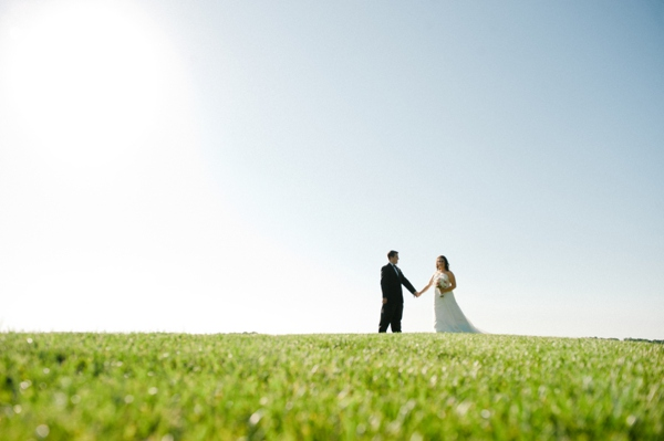 ST_Off-Beet-Photography-bright-multi-colored-wedding_0001.jpg
