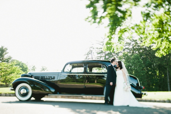 ST_Off-Beet-Photography-bright-multi-colored-wedding_0026.jpg