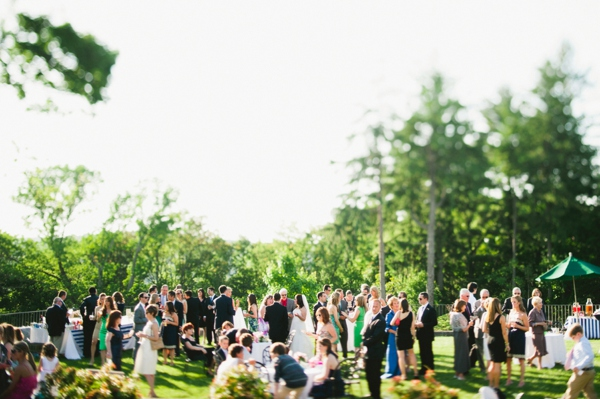 ST_Off-Beet-Photography-bright-multi-colored-wedding_0030.jpg
