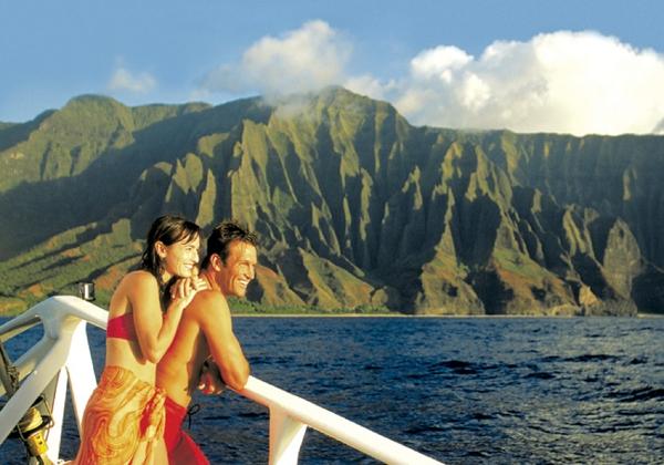 Kauai-Hawaii-relax-rejuvenate_0005