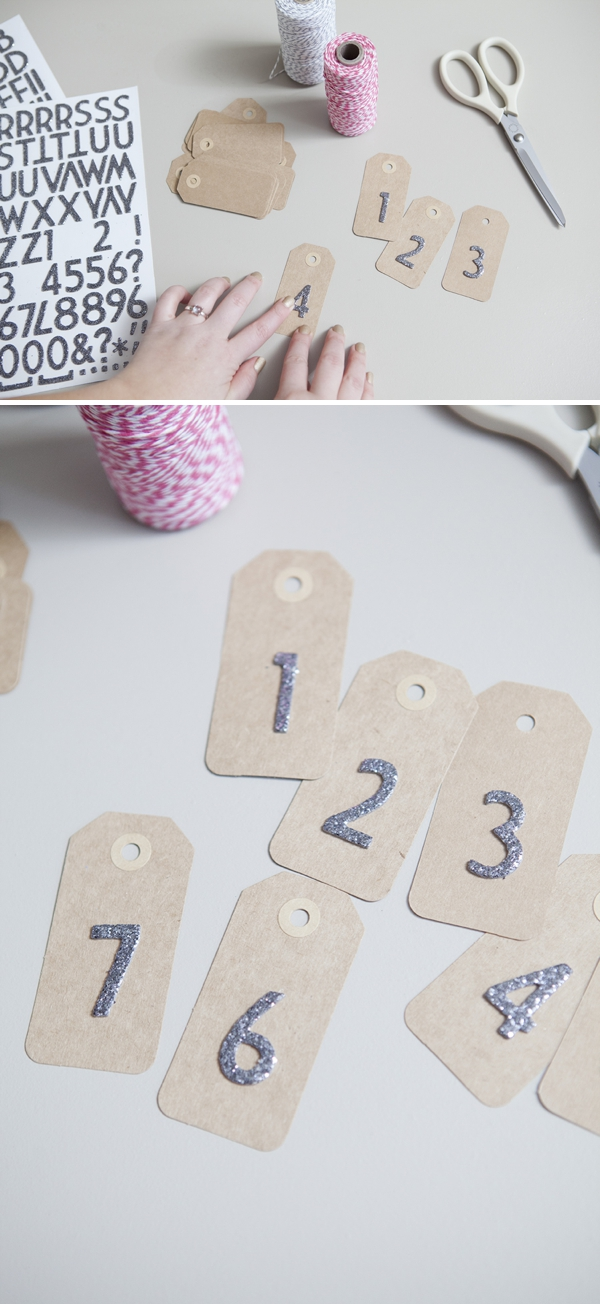 SomethingTurquoise-DIY-how-to-make-a-wedding-advent-calendar_0006.jpg
