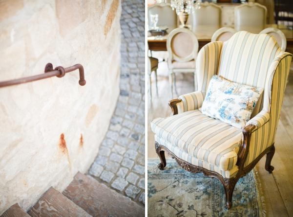 SomethingTurquoise-rustic-wedding-inspiration-Jen-Wojcik-Photography_0003.jpg